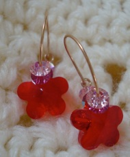 earrings_valentines_flowers