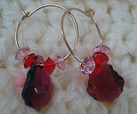 earrings_valentines_ruby