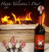 valentines_day_2012