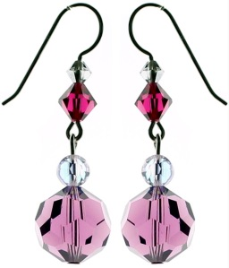 karen_curtis_earrings_5355_12mm