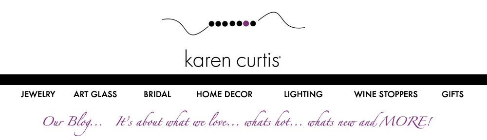 karencurtis.com