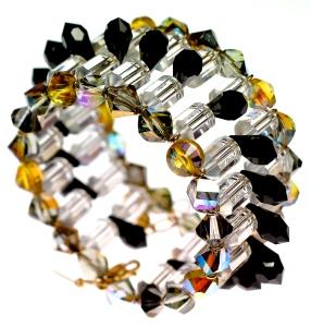 karen curtis cuff bracelet