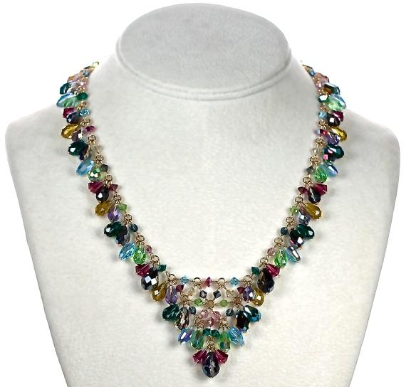 Karen Curtis Jewelry