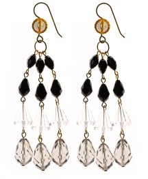 karen curtis earrings
