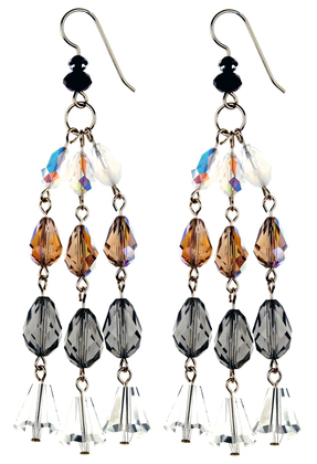 3_strand_earrings_mink__03201.1350087998.420.420