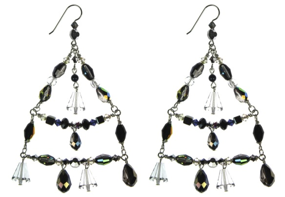 karencurtis_chandelier_earrings_cosmic