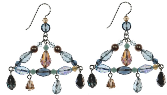 karencurtis_triangle_chandelier_earrings_resort2014