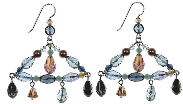 karencurtis_triangle_chandelier_earrings_resort2014