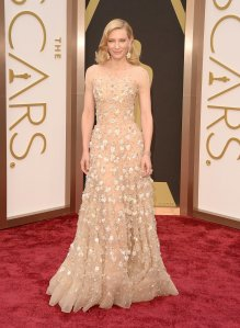 Cate-Blanchett-wearing-Giorgio-Armani-2014-Oscars