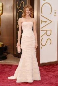 Laura-Dern-2014-Oscars-1