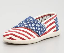 memorial day styles and fashion